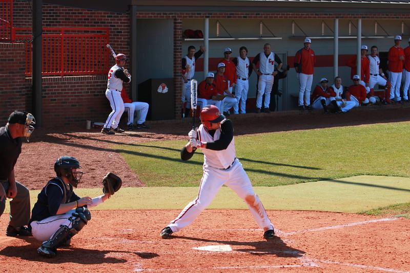 Baseball Butler 022611 17