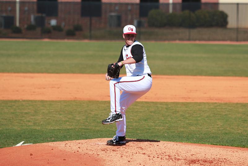 Baseball Butler 022611 13