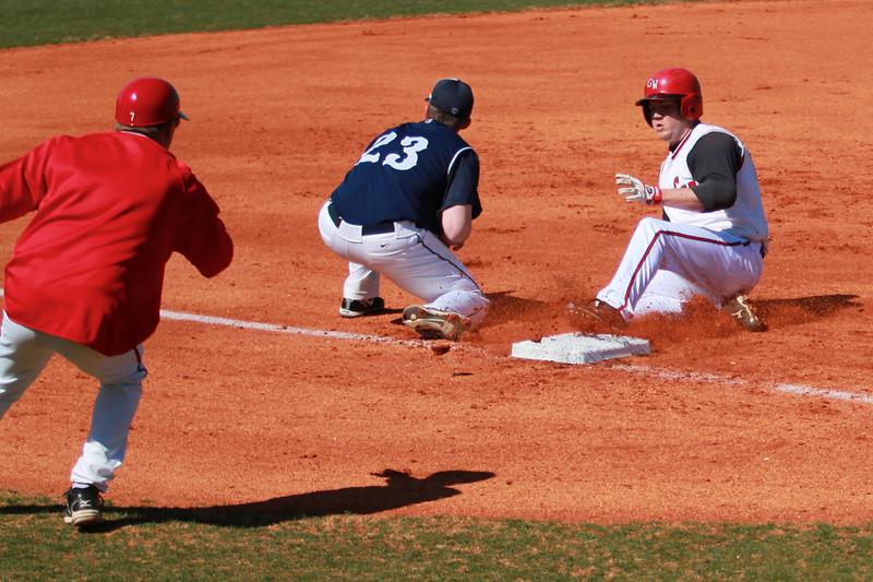 Baseball Butler 022611 10