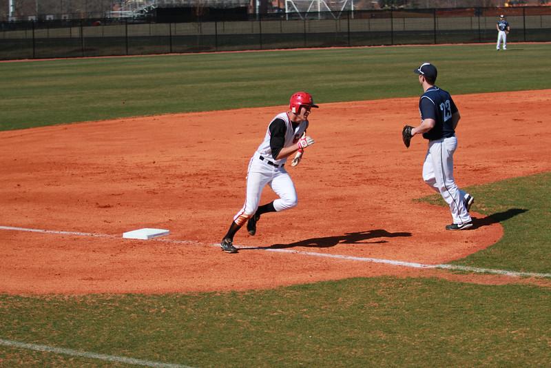 Baseball Butler 022611 9