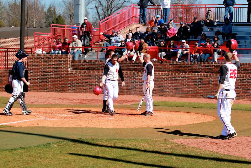 Baseball Butler 022611 20