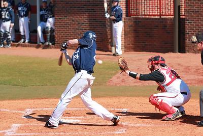 Baseball Butler 022611 14