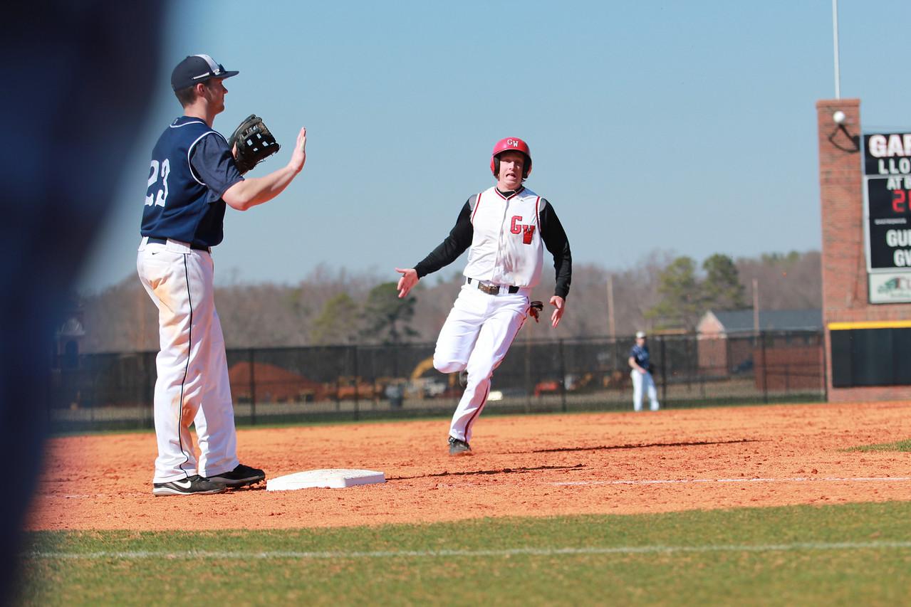 Baseball Butler 022611 25