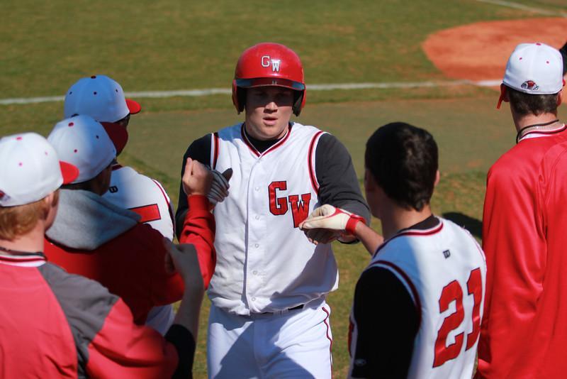 Baseball Butler 022611 11