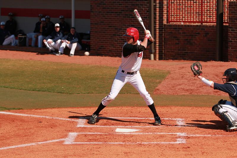 Baseball Butler 022611 7