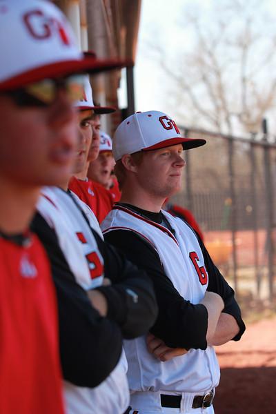 Baseball Butler 022611 3