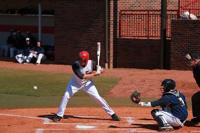 Baseball Butler 022611 8