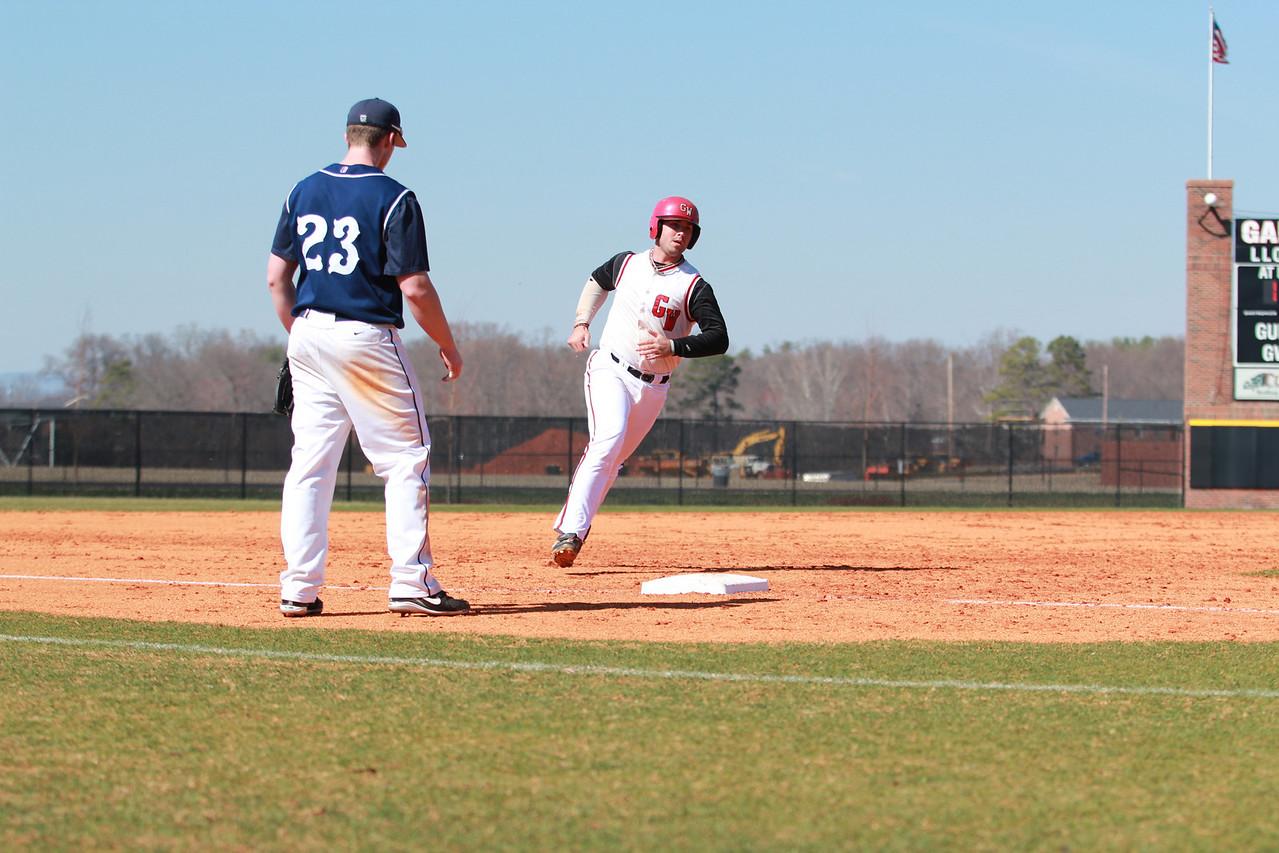 Baseball Butler 022611 19