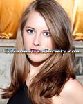 Erin Quigley