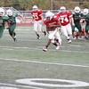 Marcus Freshman Red vs  Waxahachie 218 (18)