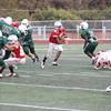 Marcus Freshman Red vs  Waxahachie 218 (14)