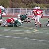 Marcus Freshman Red vs  Waxahachie 218 (8)