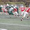 Marcus Freshman Red vs  Waxahachie 218 (15)