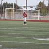 Marcus Freshman Red vs  Waxahachie 218 (3)
