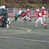 Marcus Freshman Red vs  Waxahachie 218 (6)