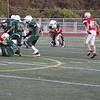Marcus Freshman Red vs  Waxahachie 218 (5)