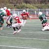 Marcus Freshman Red vs  Waxahachie 218 (13)