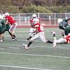 Marcus Freshman Red vs  Waxahachie 218 (12)