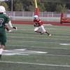 Marcus Freshman Red vs  Waxahachie 218 (4)