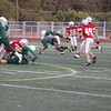 Marcus Freshman Red vs  Waxahachie 218 (7)