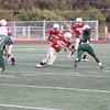 Marcus Freshman Red vs  Waxahachie 218 (11)