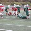 Marcus Freshman Red vs  Waxahachie 218 (17)