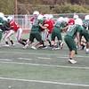 Marcus Freshman Red vs  Waxahachie 218 (10)