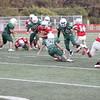 Marcus Freshman Red vs  Waxahachie 218 (16)