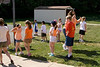 _MG_9428 field day