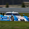 Ganassis Racing Telmex #01 BMW Powered Riley Daytona Prototype driven by Scott Pruett and Memo Rojas<br /> Photo by David Wilks