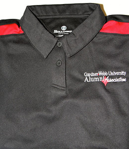 Alumni Association Shirt