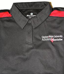 Alumni Association Shirt