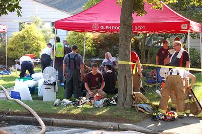 Glen Rock 7-22-11 028