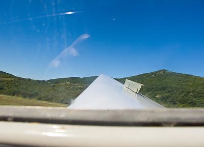 2011 Gliders