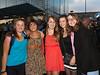 Ruby, Phoebe, Isabel, Louisa, and Klara