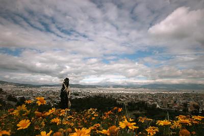 Grecia - Aprilie 2011