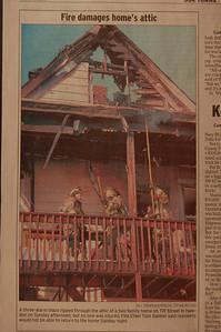 Herald News - 2-7-11