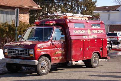 Haledon 2-6-11 024