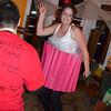 Cupcake Dance