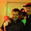 Steve, Todd, and Rick