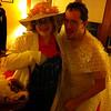 Anna & Rick