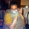 Bubble Wrap Realness