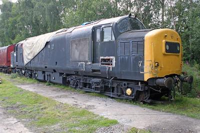 37188 Peak Rail