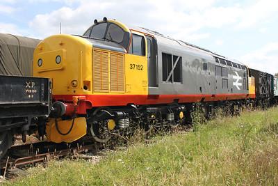 37152 Peak Rail
