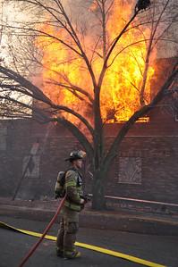 Hoboken 12-17-11 - 4 Photo by Ed Gray
