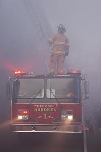 Hoboken 12-17-11 038