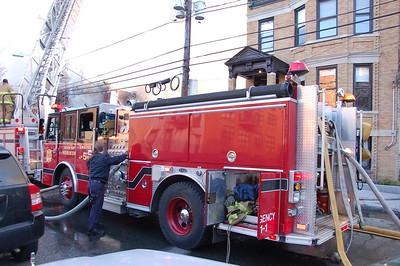 Hoboken 12-17-11 018
