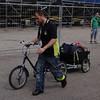 20110806_12-04-55_9875_reichmann
