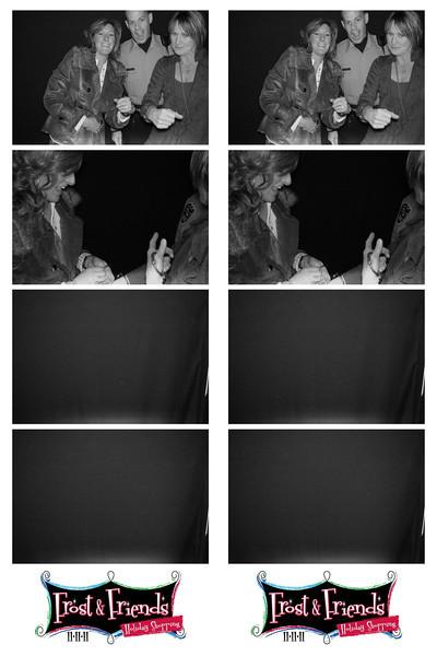 Nov 11 2011 20:25PM 6.9514 ccd8116e,