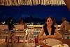 bora bora sham sunset bar